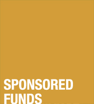 Sponsored Funds